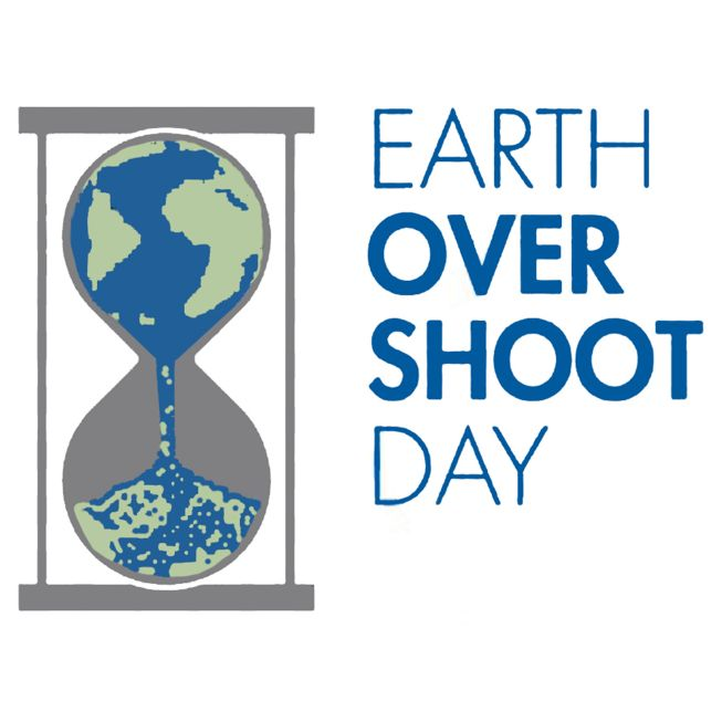 overshoot-day-extra_large
