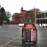 Centennial Square 2